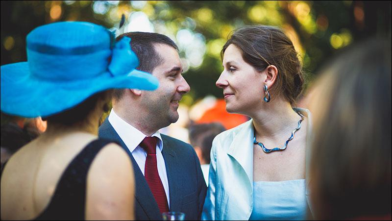 mariage emmeline et bertrand 1221.jpg
