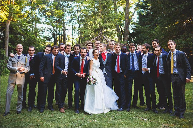 mariage emmeline et bertrand 1325.jpg