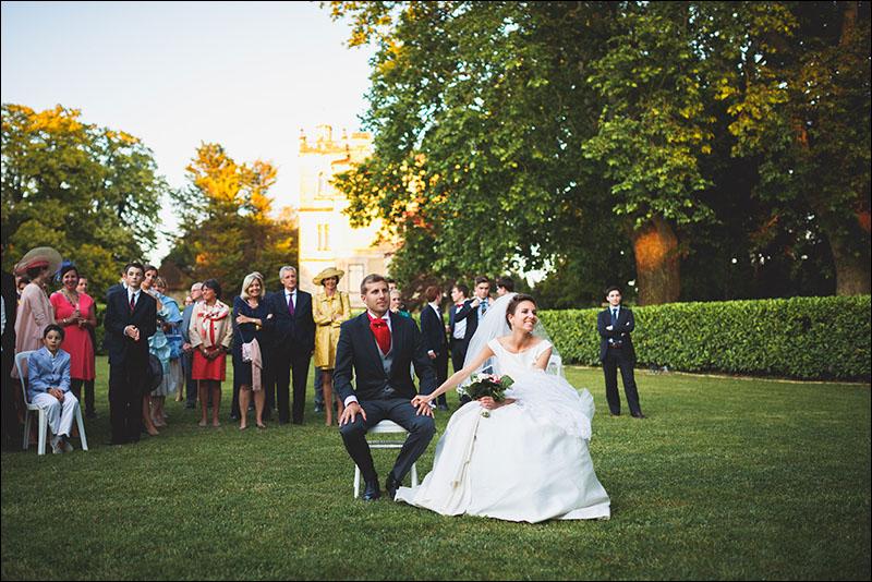 mariage emmeline et bertrand 1518.jpg