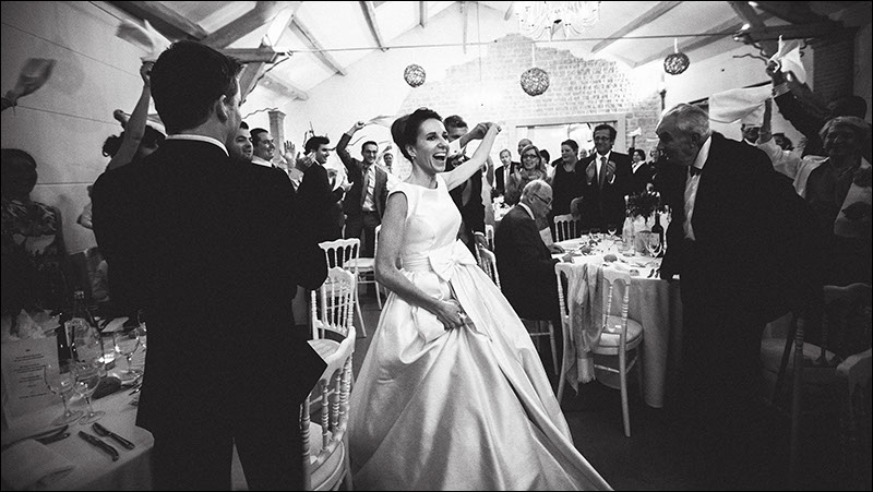 mariage emmeline et bertrand 1604.jpg
