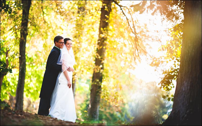 mariage cjs 0546.jpg