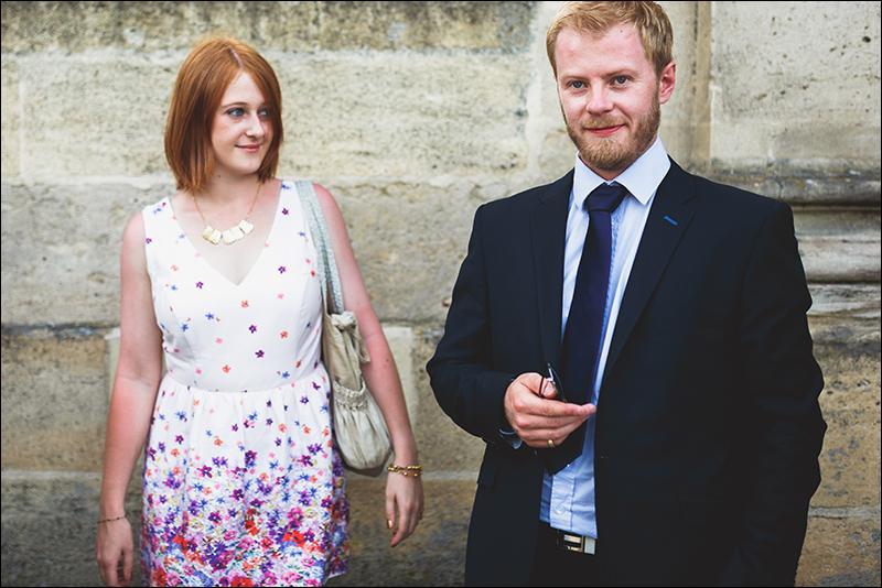 mariage clarisse et gregoire 0017.jpg