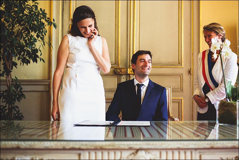 mariage clarisse et gregoire 0120.jpg