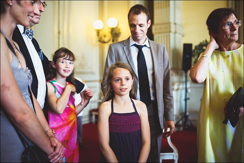 mariage clarisse et gregoire 0172.jpg