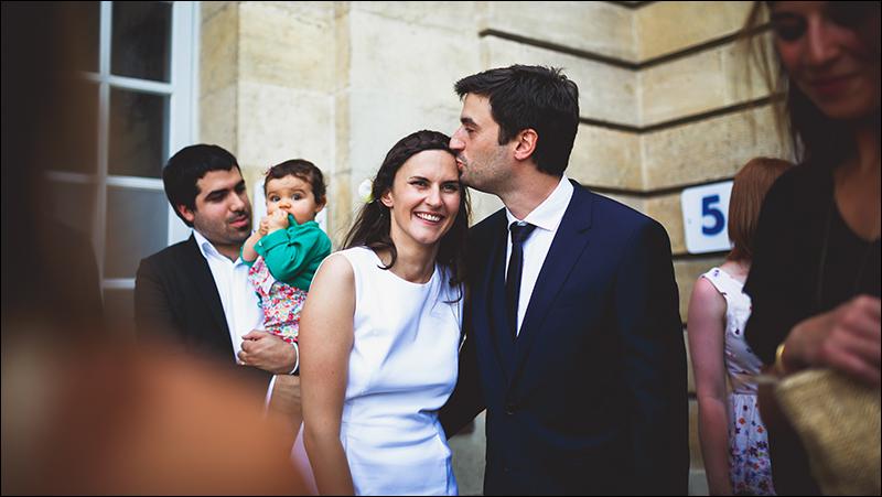 mariage clarisse et gregoire 0181.jpg