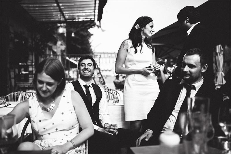 mariage clarisse et gregoire 0256-2.jpg