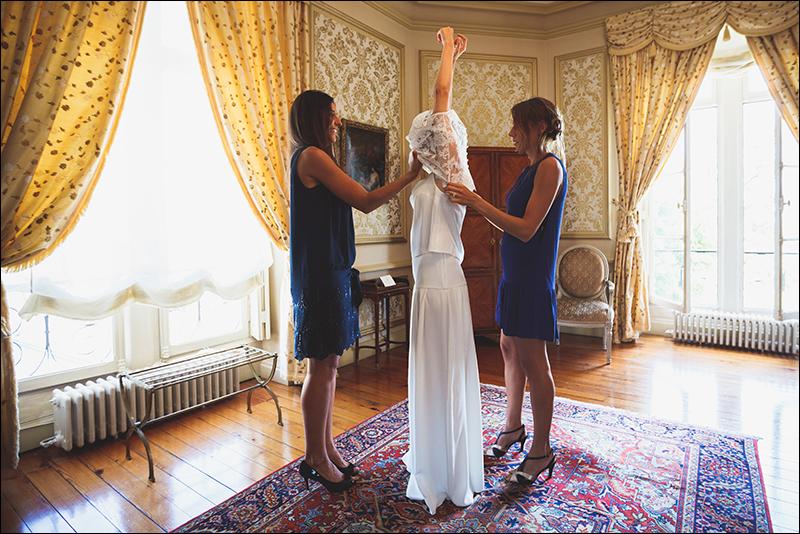 mariage clarisse et gregoire 0434.jpg