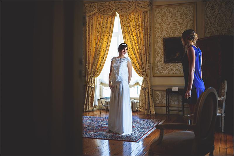 mariage clarisse et gregoire 0452.jpg