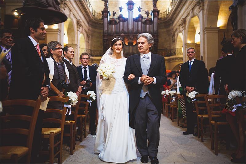mariage clarisse et gregoire 0651.jpg