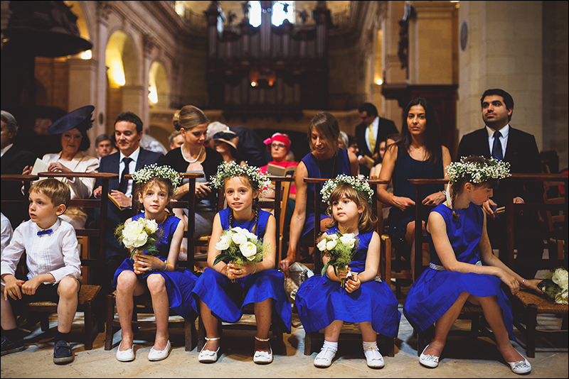 mariage clarisse et gregoire 0673.jpg