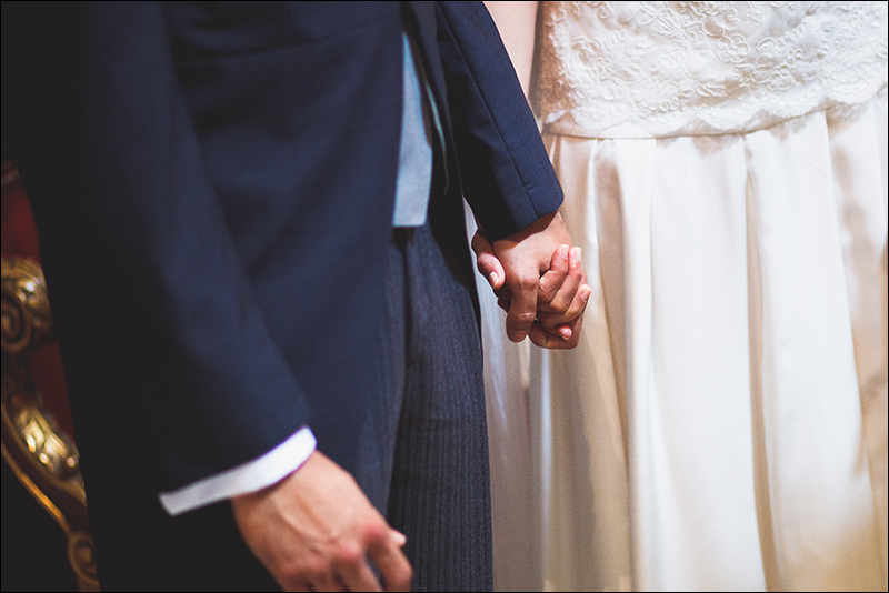 mariage clarisse et gregoire 0732.jpg