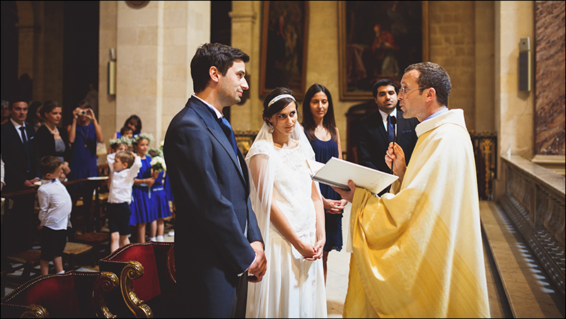 mariage clarisse et gregoire 0727.jpg