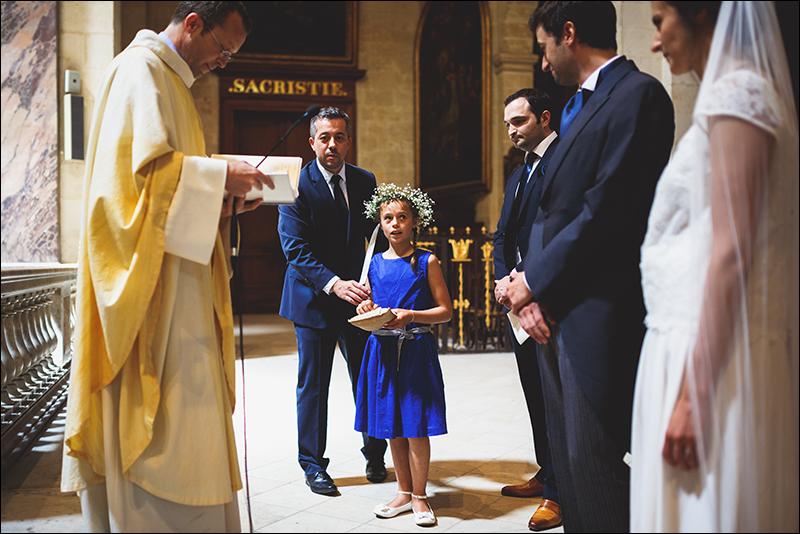 mariage clarisse et gregoire 0749.jpg