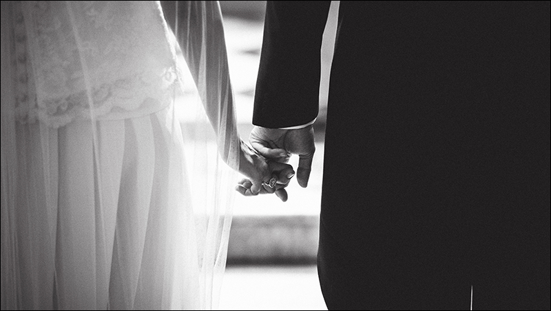 mariage clarisse et gregoire 0788-2.jpg