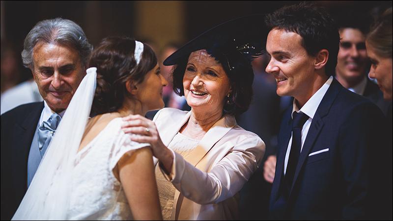 mariage clarisse et gregoire 0848.jpg