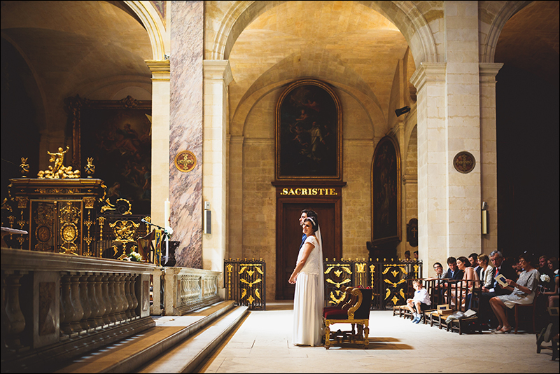 mariage clarisse et gregoire 0868.jpg