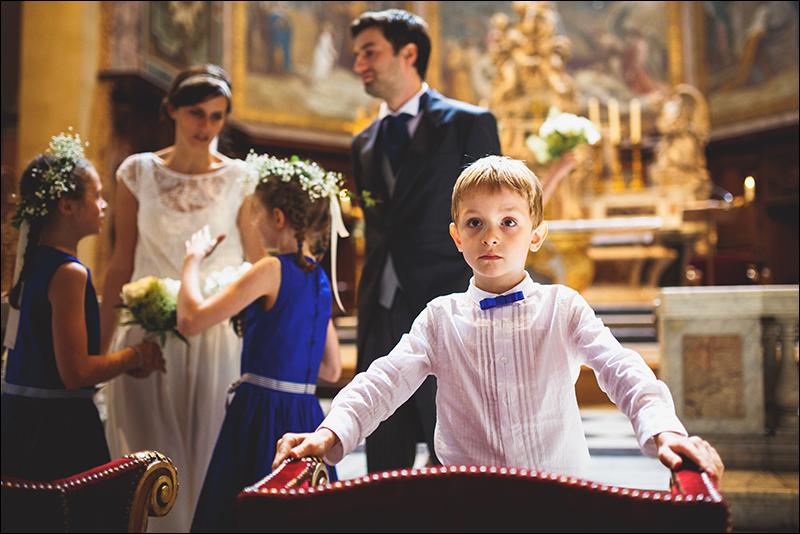 mariage clarisse et gregoire 0917.jpg