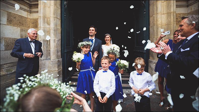 mariage clarisse et gregoire 0929.jpg