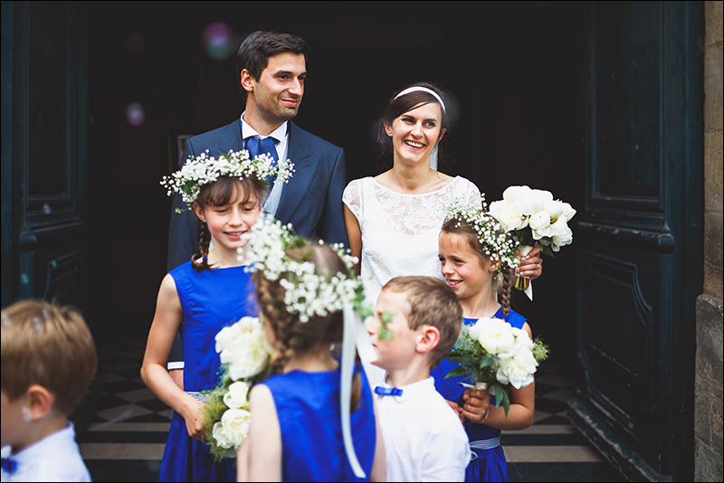 mariage clarisse et gregoire 0937.jpg