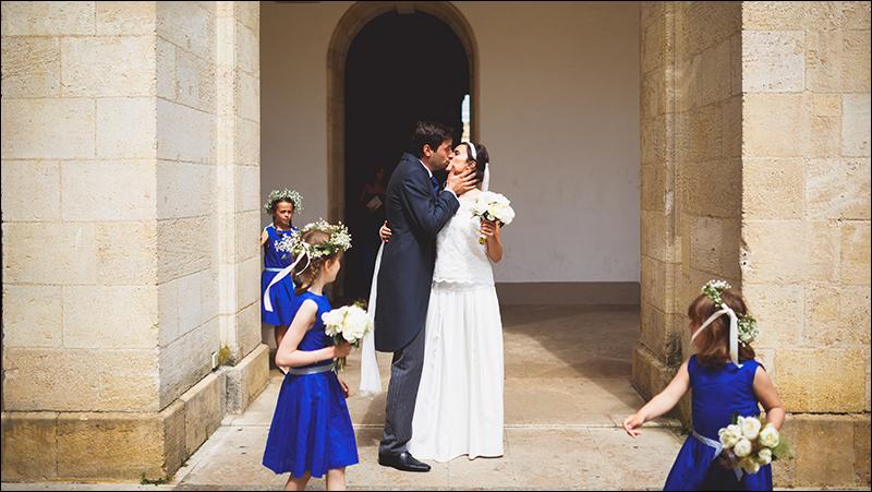 mariage clarisse et gregoire 0955.jpg