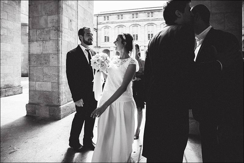 mariage clarisse et gregoire 1008-2.jpg