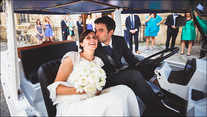 mariage clarisse et gregoire 1018.jpg