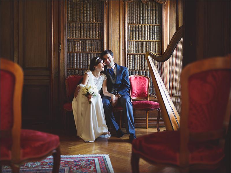mariage clarisse et gregoire 1083.jpg