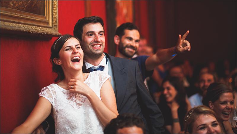 mariage clarisse et gregoire 2111.jpg