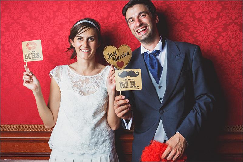 mariage clarisse et gregoire 2147.jpg
