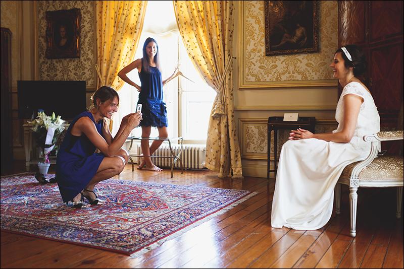 mariage clarisse et gregoire 0473.jpg