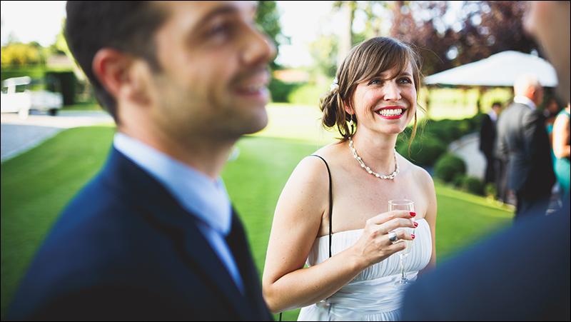 mariage clarisse et gregoire 1404.jpg