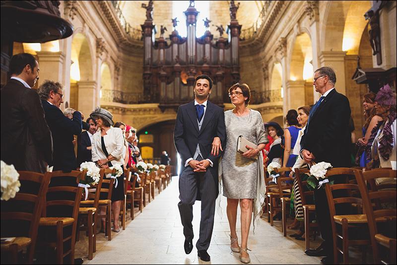 mariage clarisse et gregoire 0630.jpg