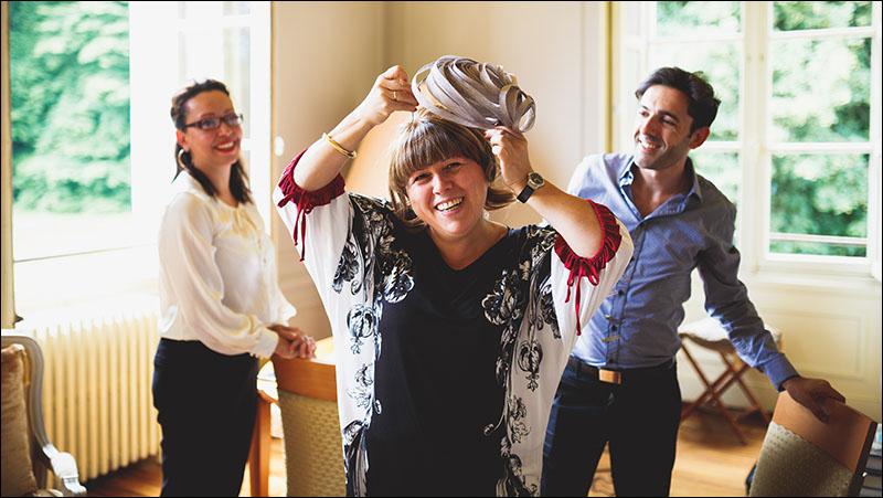 mariage maria et damien 0106.jpg