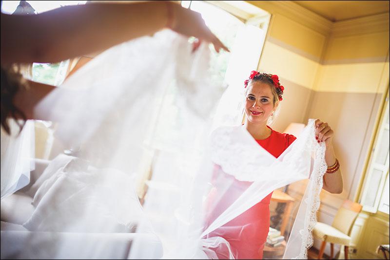 mariage maria et damien 0343.jpg