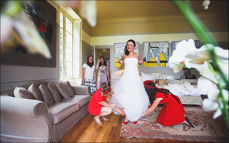 mariage maria et damien 0370.jpg