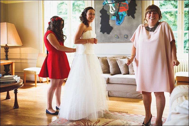 mariage maria et damien 0395.jpg