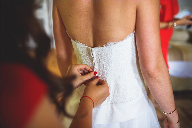 mariage maria et damien 0410.jpg