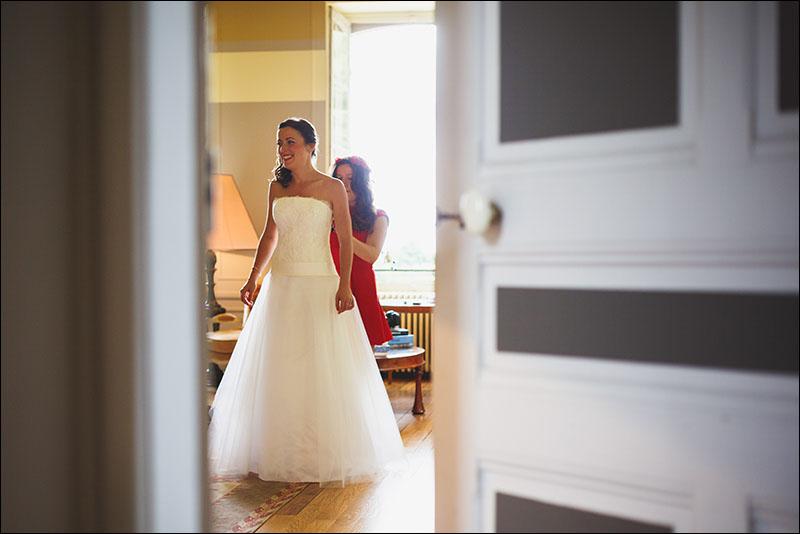 mariage maria et damien 0420.jpg