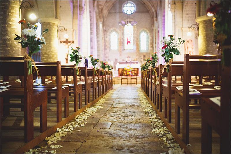 mariage maria et damien 0470.jpg