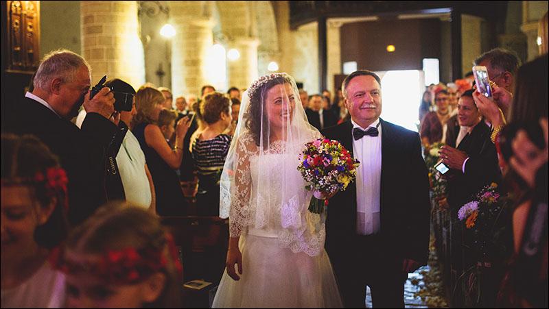 mariage maria et damien 0522.jpg