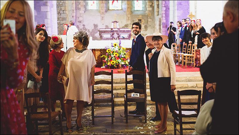 mariage maria et damien 0496.jpg