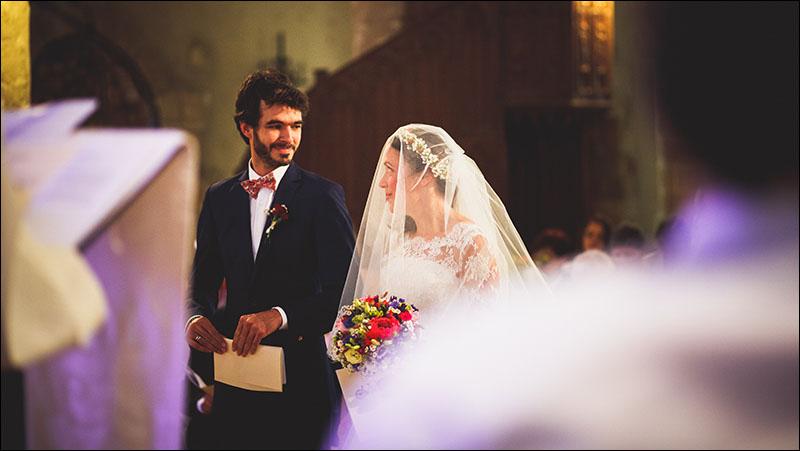mariage maria et damien 0545.jpg