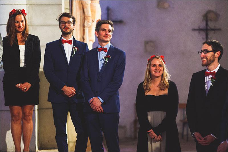 mariage maria et damien 0646.jpg