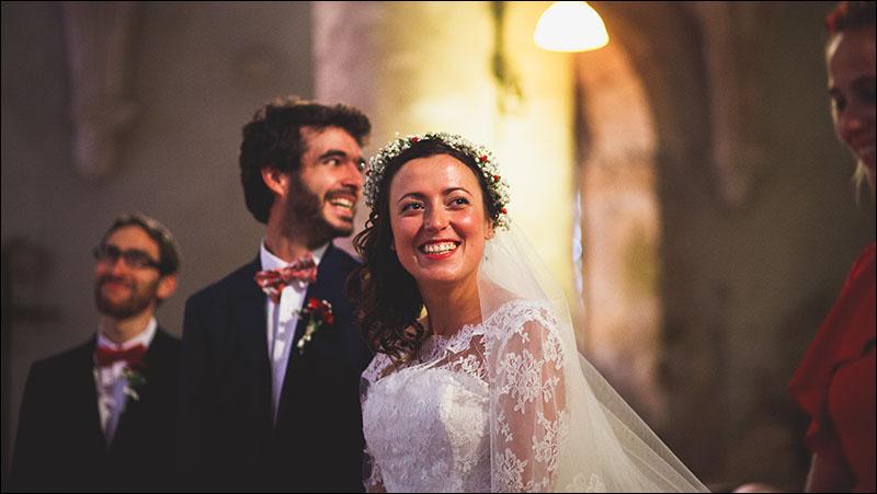 mariage maria et damien 0658-2.jpg
