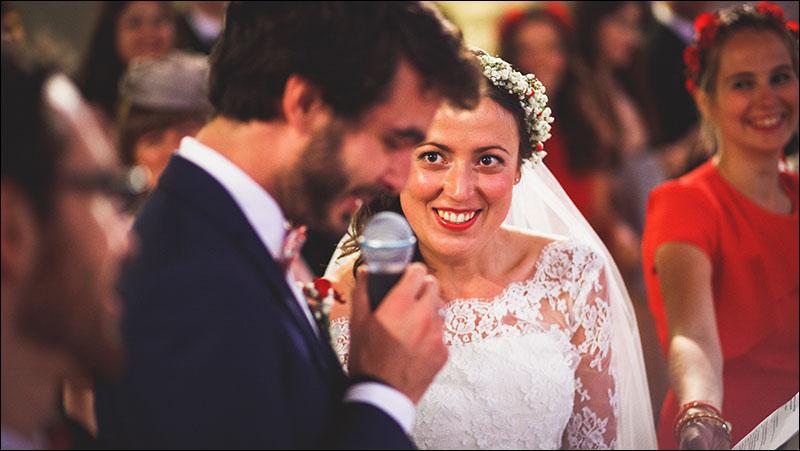 mariage maria et damien 0664.jpg