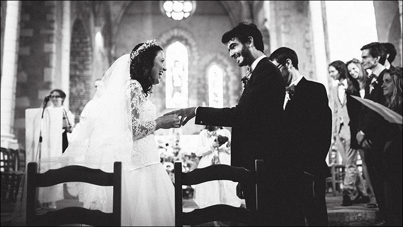 mariage maria et damien 0706-2.jpg
