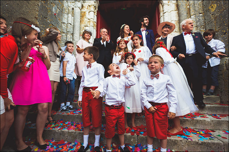 mariage maria et damien 0904.jpg