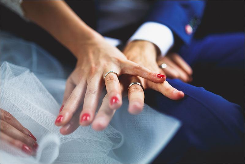 mariage maria et damien 0999.jpg