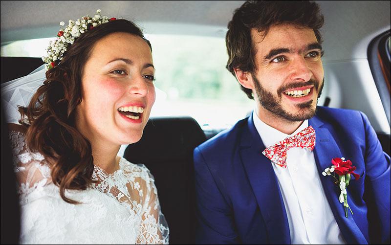 mariage maria et damien 1003.jpg