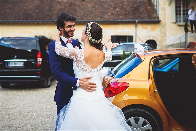 mariage maria et damien 1013.jpg